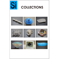si-collections9